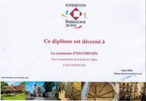 diplome-fondation